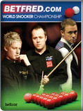 World Snooker Championship 2011 240x320 mobile app for free download