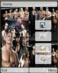 Wrestling mobile app for free download