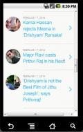 Yemova.com mobile app for free download