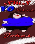 YoMama Jokes mobile app for free download