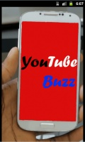 Youtube Vxp Mobile Phone App Download