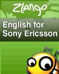 Zlango Icon Messaging Sms S.e 604 En