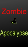 Zombie Apocalypse mobile app for free download