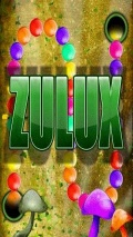 Zulux 360X640 mobile app for free download