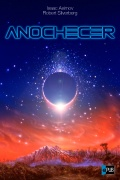 anochecer mobile app for free download