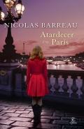 atardecer en paris mobile app for free download