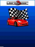 car racer 3 mobile app for free download