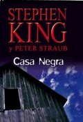 casa_negra mobile app for free download