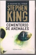 cementerio_de_animales mobile app for free download