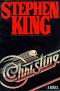 christine stephen king parte 2 mobile app for free download