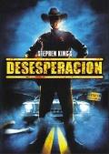 desesperacion 1 parte stephen king mobile app for free download
