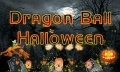 dragon ball halloween mobile app for free download