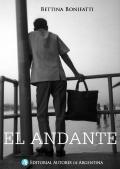 el andante mobile app for free download