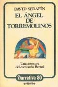 el angel de torremolinos mobile app for free download