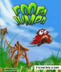 foofa jumpa mobile app for free download