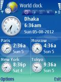 handy clock cracked mobile app for free download