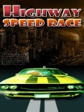 highway speed racing mobile app for free download