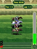horse racing championship mobile app for free download