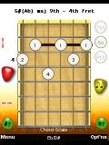 iJangleGuitarTools mobile app for free download