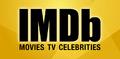 imdb mobile app for free download