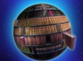 la biblioteca universal mobile app for free download
