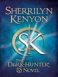 sherrilyn kenyon   dark hunter series 06.5  second chances mobile app for free download