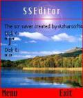 src saver editer (python) mobile app for free download