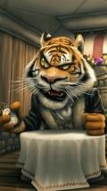 taKing tiger mobile app for free download