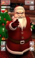 talking santa mobile app for free download