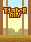 timber guy mobile app for free download