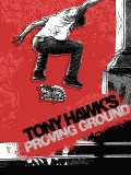 tony_hawks_proving_ground 240 mobile app for free download
