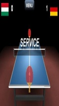 vtt3d S60  mobile app for free download