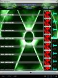 xbr.fart.sounds mobile app for free download