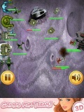 zombies vs aliens rts mobile app for free download