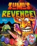 zumas revenge 176x220 mobile app for free download