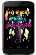 BestMobilePhonesInTheWorld mobile app for free download