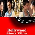 Bollywood Short Films mobile app for free download