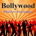 BollywoodNewSongsVideos mobile app for free download