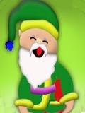 Fancy Santa mobile app for free download