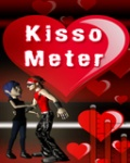 Kisso Meter mobile app for free download
