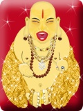 Laughing Buddha mobile app for free download