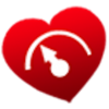Love Meter mobile app for free download