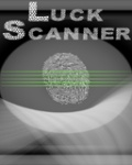 Luck Scanner mobile app for free download