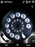 Old Phone 4.20 mobile app for free download