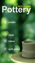 Pottery v1.0.1 signed update 1.0.1 mobile app for free download