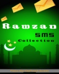 Ramzan SMS Collection mobile app for free download