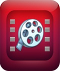 Russian movie trailers mobile app for free download