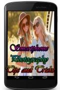 SmartphonePhotographyTipsAndTricks mobile app for free download