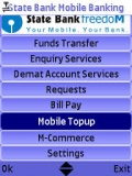 StateBankFreedom mobile app for free download