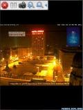 Webcam Holmes mobile app for free download